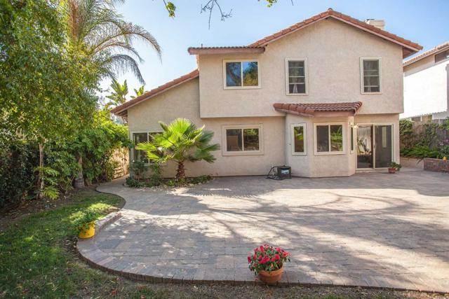 9391 Pipilo St, San Diego, CA 92129 (#180041751) :: Keller Williams - Triolo Realty Group