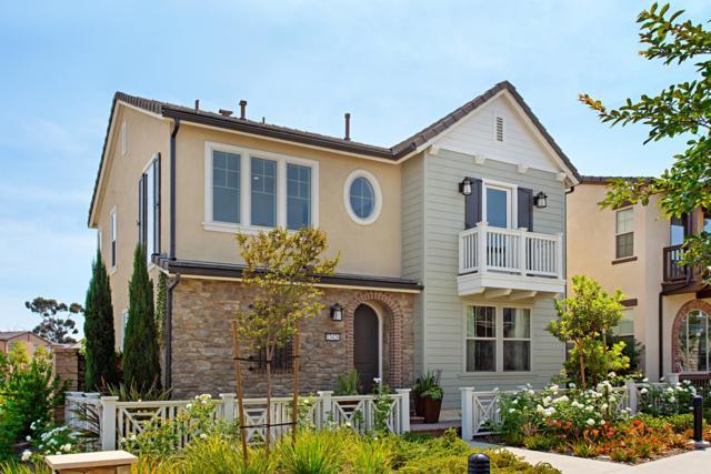 13426 Plumeria Way, San Diego, CA 92130 (#180041773) :: Keller Williams - Triolo Realty Group