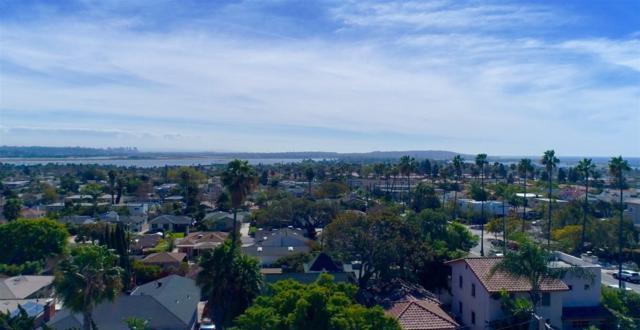 1920 Beryl St, San Diego, CA 92109 (#180041779) :: Keller Williams - Triolo Realty Group