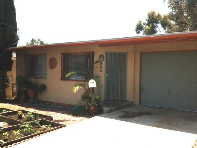 2538 Snowdrop Street, San Diego, CA 92105 (#180041789) :: Whissel Realty