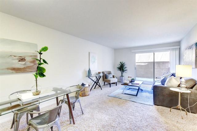 7150 Shoreline Drive #3113, San Diego, CA 92122 (#180041808) :: Beachside Realty