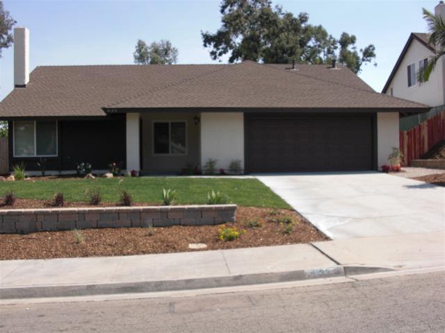 4133 Auburn, Oceanside, CA 92056 (#180041834) :: Keller Williams - Triolo Realty Group