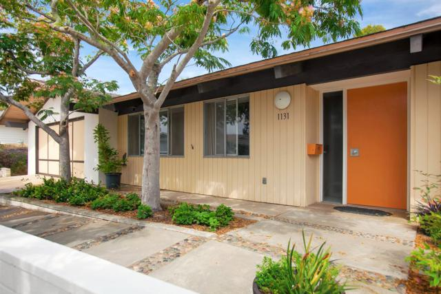 1131 Albion Street, San Diego, CA 92106 (#180041851) :: Keller Williams - Triolo Realty Group