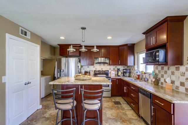 8233 Warmwood Ave, Spring Valley, CA 91977 (#180041867) :: The Yarbrough Group