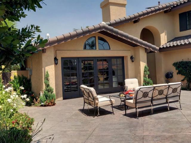 2744 Llama Ct, Carlsbad, CA 92009 (#180041898) :: Keller Williams - Triolo Realty Group
