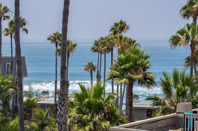 999 N Pacific St. G320, Oceanside, CA 92054 (#180041908) :: The Yarbrough Group