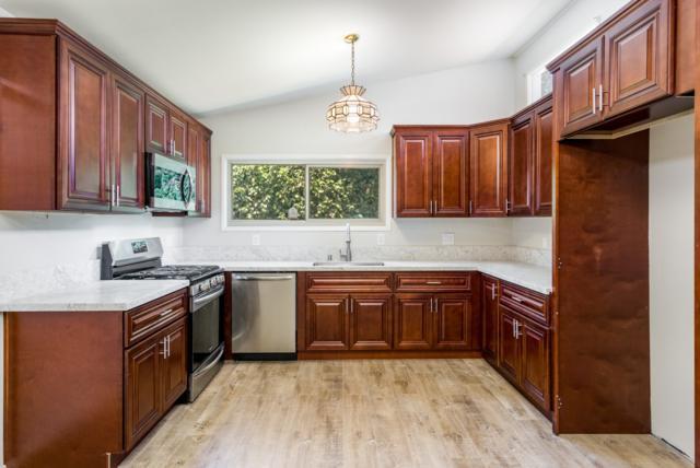 7980 Pat St, La Mesa, CA 91942 (#180041917) :: Keller Williams - Triolo Realty Group