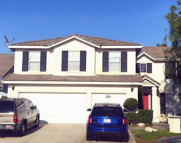 31676 Palomar Rd, Menifee, CA 92584 (#180041938) :: The Yarbrough Group