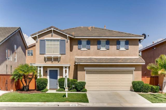 42132 Orange Blossom Dr, Temecula, CA 92591 (#180041969) :: The Yarbrough Group
