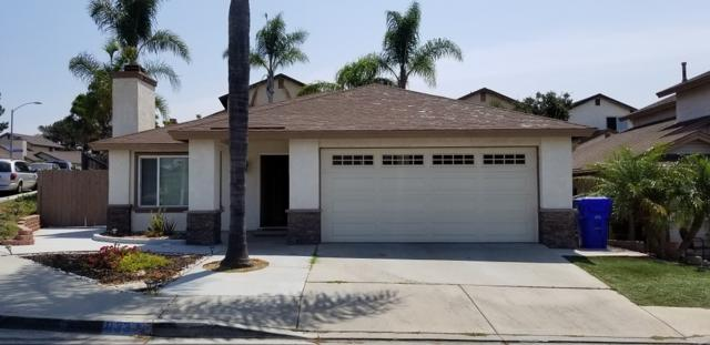1123 Camino Donaire, San Diego, CA 92154 (#180042004) :: eXp Realty of California Inc.