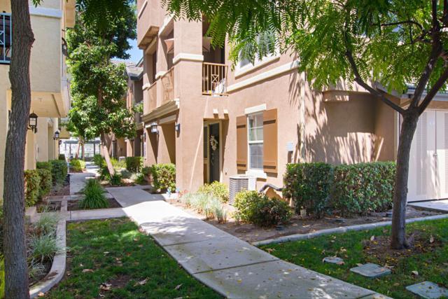 2708 Black Locust Court, Chula Vista, CA 91915 (#180042027) :: The Yarbrough Group