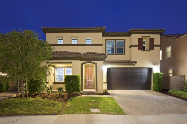 940 Hydra Ct, San Marcos, CA 92069 (#180042042) :: The Yarbrough Group