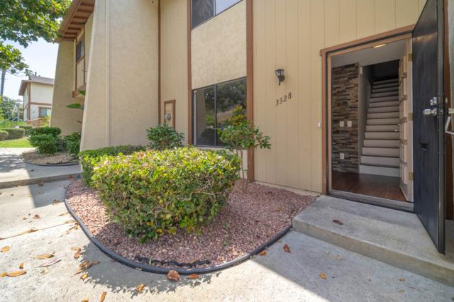3328 Fairlomas Rd, National City, CA 91950 (#180042049) :: Whissel Realty