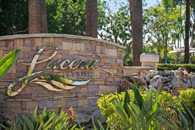 7130 Shoreline Drive #1311, San Diego, CA 92122 (#180042050) :: The Yarbrough Group