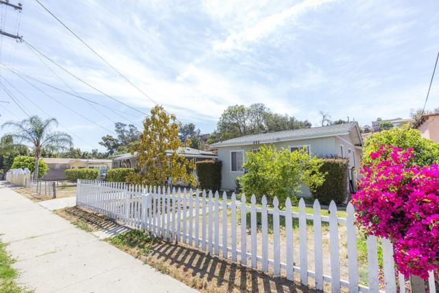 250 S S 33Rd St, San Diego, CA 92113 (#180042054) :: The Yarbrough Group