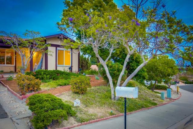 1740 Round Tree, Oceanside, CA 92056 (#180042063) :: Neuman & Neuman Real Estate Inc.