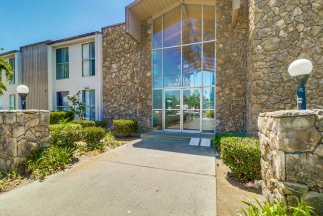 285 Moss St #37, Chula Vista, CA 91911 (#180042072) :: Welcome to San Diego Real Estate