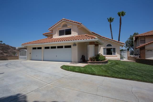 17408 Windcreek Circle, Riverside, CA 92503 (#180042076) :: The Yarbrough Group