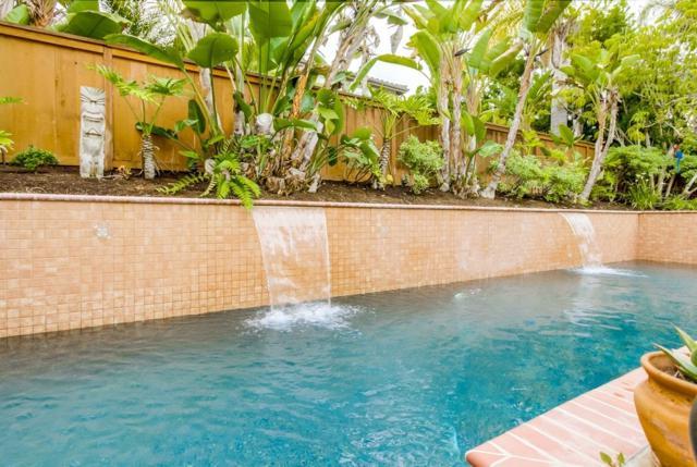 2225 Vista La Nisa, Carlsbad, CA 92009 (#180042082) :: Keller Williams - Triolo Realty Group