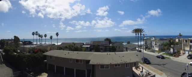 163 Acacia Ave #3, Carlsbad, CA 92008 (#180042147) :: The Yarbrough Group