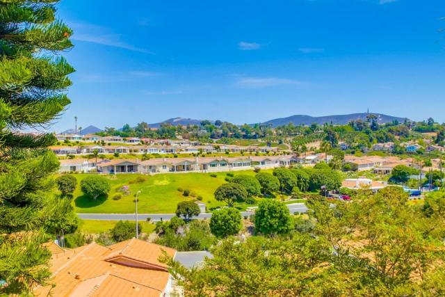 2010 W San Marcos Blvd #131, San Marcos, CA 92078 (#180042197) :: The Yarbrough Group