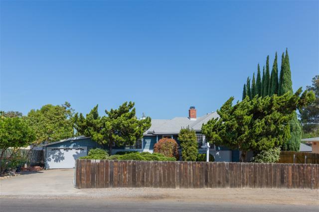 8415 Golden Avenue, Lemon Grove, CA 91945 (#180042206) :: Keller Williams - Triolo Realty Group