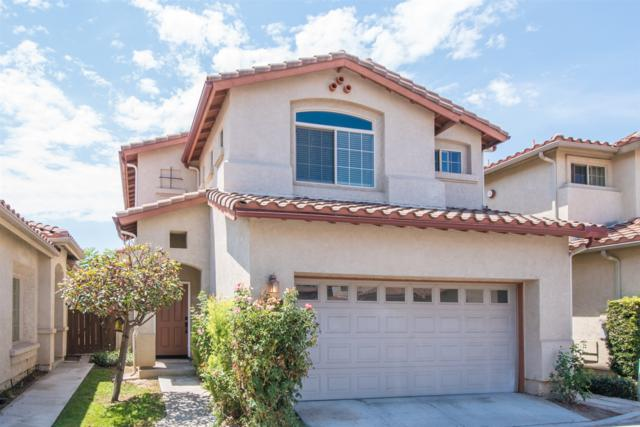 8521 Brian Pl, Santee, CA 92071 (#180042248) :: The Yarbrough Group