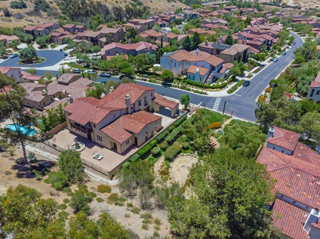 14397 Caminito Lazanja, San Diego, CA 92127 (#180042274) :: The Yarbrough Group