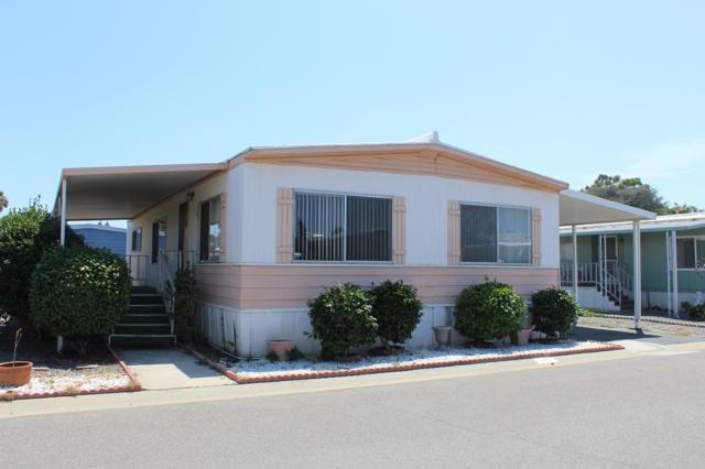 200 N El Camino Real #105, Oceanside, CA 92058 (#180042297) :: The Yarbrough Group