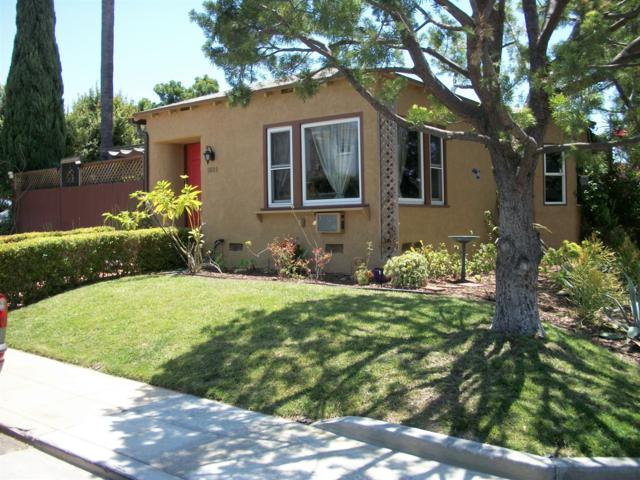 5805 Estelle Street, San Diego, CA 92115 (#180042305) :: The Yarbrough Group
