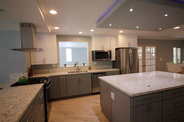 7232 Santa Barbara #318, Carlsbad, CA 92011 (#180042310) :: Keller Williams - Triolo Realty Group