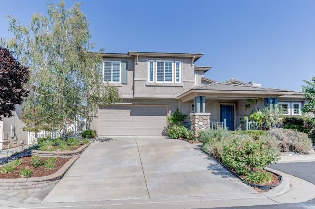 2139 Boulders Road, Alpine, CA 91901 (#180042334) :: The Yarbrough Group