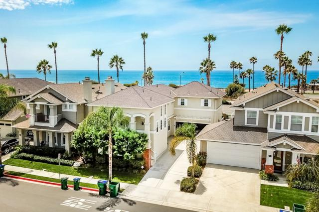 7015 Whitewater Street, Carlsbad, CA 92011 (#180042341) :: The Yarbrough Group