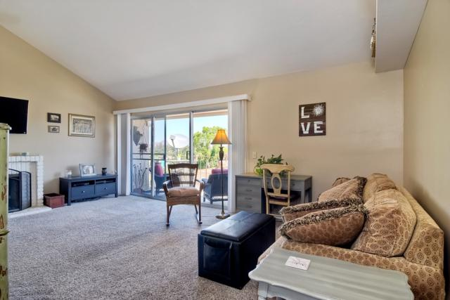 17464 Plaza Animado #157, San Diego, CA 92128 (#180042347) :: Keller Williams - Triolo Realty Group