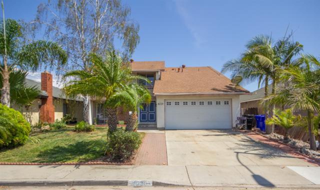 8229 Santa Arminta Ave, San Diego, CA 92126 (#180042350) :: The Yarbrough Group