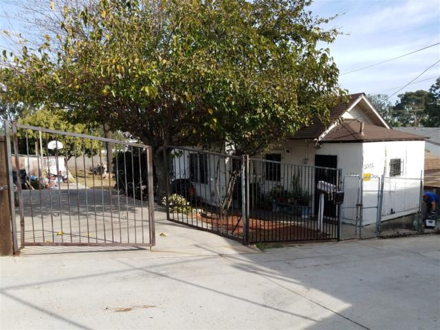 2643 G St, San Diego, CA 92102 (#180042355) :: The Yarbrough Group