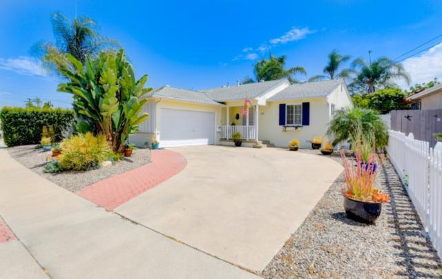 6257 Danbury Way, San Diego, CA 92120 (#180042367) :: The Yarbrough Group
