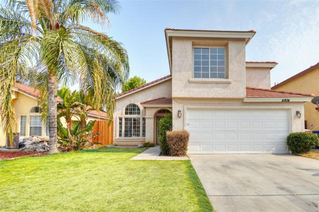 4904 Forestdale Ct, Bakersfield, CA 93313 (#180042368) :: The Yarbrough Group