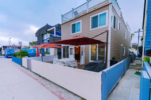 723 San Gabriel, San Diego, CA 92109 (#180042371) :: Keller Williams - Triolo Realty Group