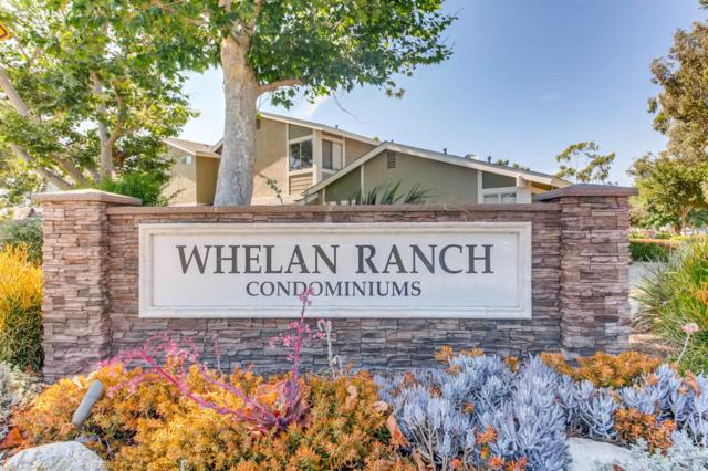 777 Abalone Point Way, Oceanside, CA 92058 (#180042374) :: Keller Williams - Triolo Realty Group