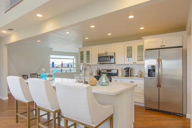 31584 Larga Vista, Valley Center, CA 92082 (#180042382) :: Impact Real Estate