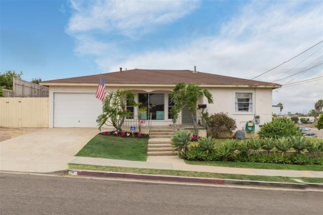 4 Date Ave, Chula Vista, CA 91910 (#180042433) :: Keller Williams - Triolo Realty Group