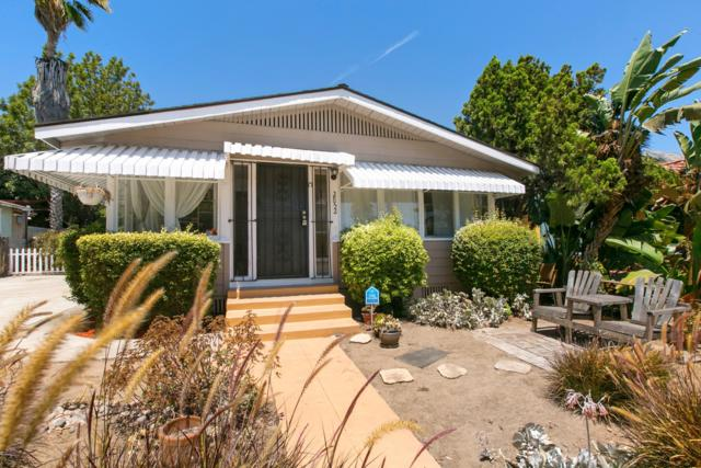 2850-2852 E Street, San Diego, CA 92102 (#180042436) :: Whissel Realty