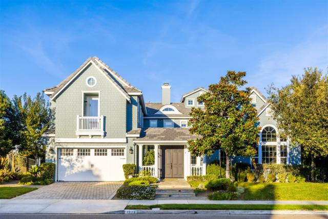 1376 Sapphire Dr, Carlsbad, CA 92011 (#180042444) :: Whissel Realty