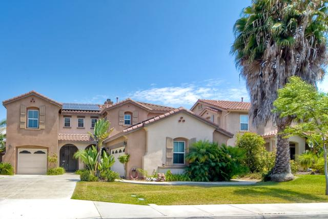3147 Toopal, Oceanside, CA 92058 (#180042464) :: The Yarbrough Group