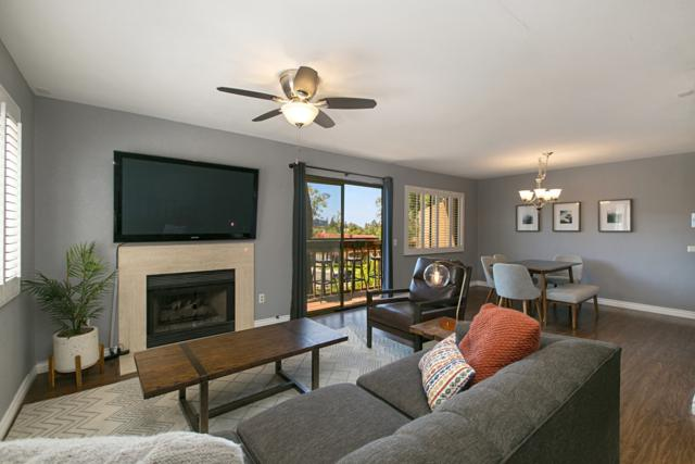11896 Paseo Lucido #121, San Diego, CA 92128 (#180042506) :: The Yarbrough Group