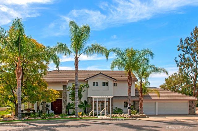 9398 Marina Springs Ln, El Cajon, CA 92021 (#180042507) :: Beachside Realty