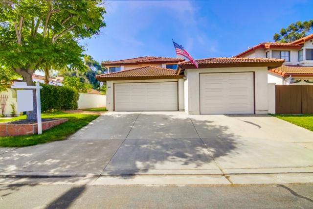 880 Blackwood Rd, Chula Vista, CA 91910 (#180042525) :: Neuman & Neuman Real Estate Inc.