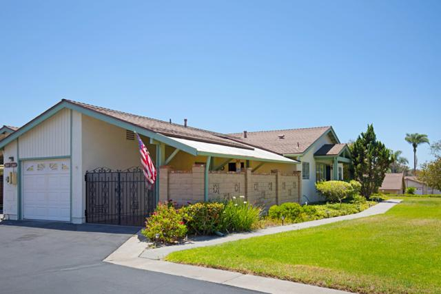 1043 Eider Way, Oceanside, CA 92057 (#180042555) :: Whissel Realty