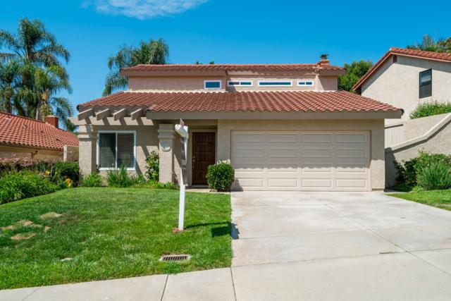 922 Marguerite Ln, Carlsbad, CA 92011 (#180042557) :: The Yarbrough Group